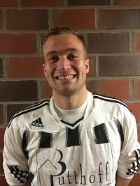 Alex Stärk
