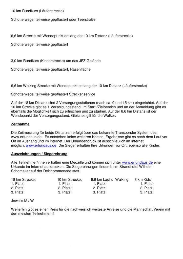 Osterfeiner-SgH-Duemmerlauf-Ausschreibung-12