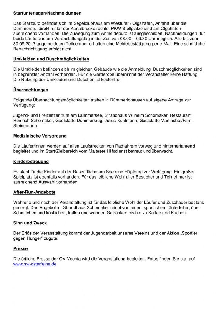 Osterfeiner-SgH-Duemmerlauf-Ausschreibung-13