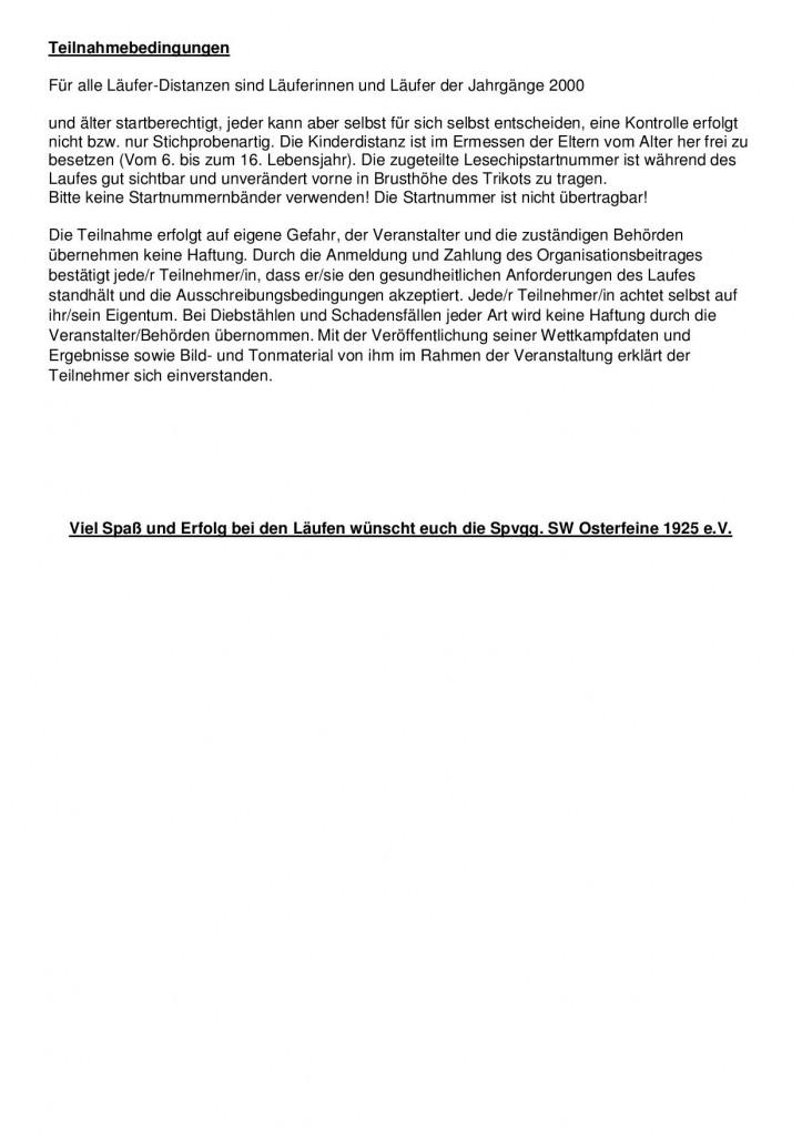 Osterfeiner-SgH-Duemmerlauf-Ausschreibung-14