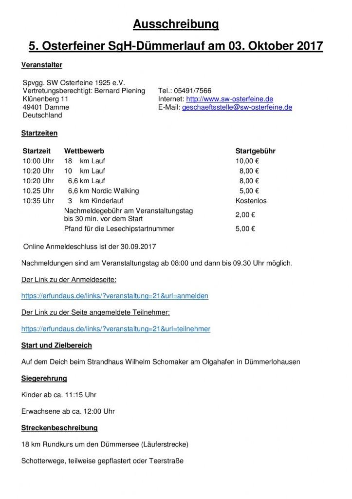Osterfeiner-SgH-Duemmerlauf-Ausschreibung-2