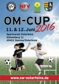 OM-CUP-2016