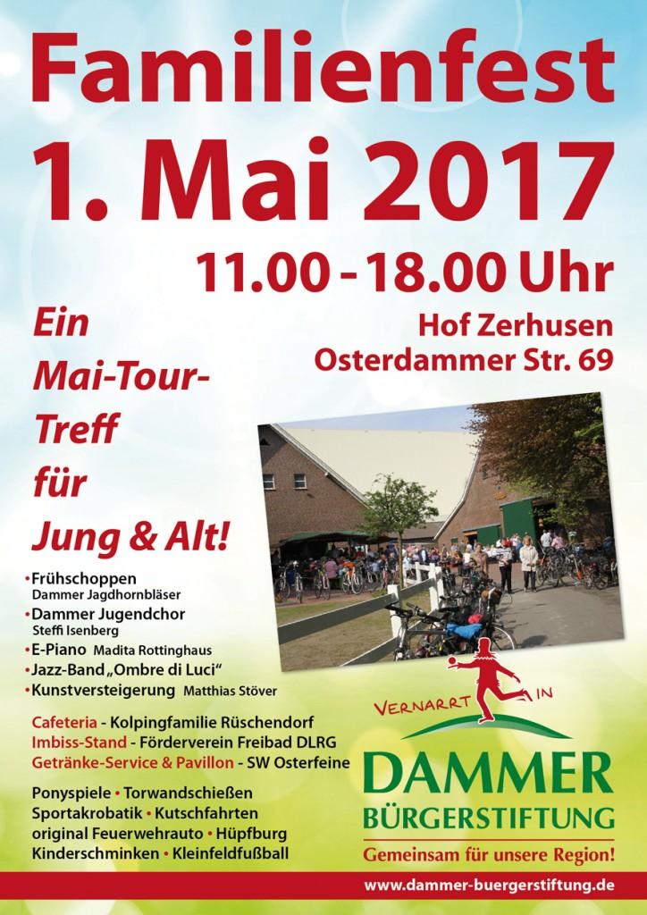 Plakat_1_Mai_Bürgerstiftung