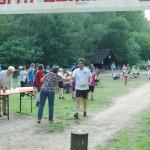 Pfingstlauf-2017-95