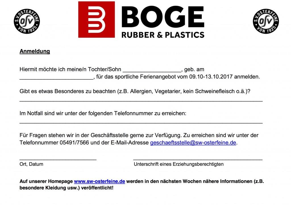 Anmeldung boge-1-2-2