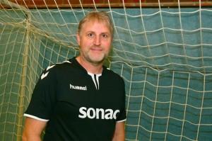 Andreas Espelage