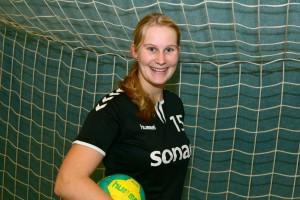 Jessica Landwehr